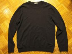 COS cashmere sweater