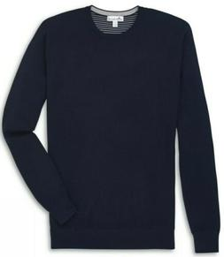 Peter Millar Crown Cashmere Sweater Pullover Mens XL NWT $29