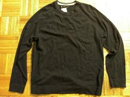 Great gift!  Theory cashmere sweater, new with tags